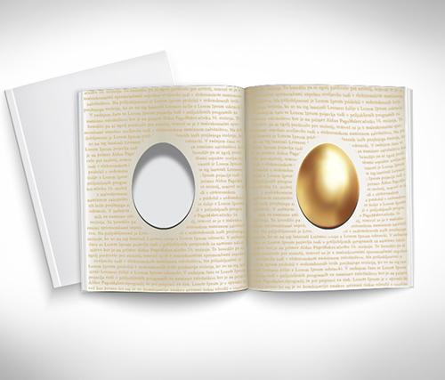 pp_book
