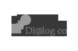 dialogco_272x180