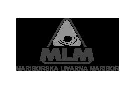 mlm_272x180