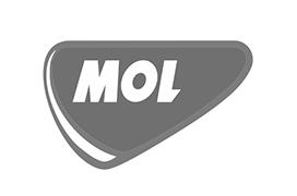 mol_272x180